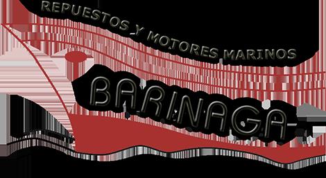 Repuestos Barinaga